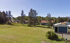 19 Wangaree Street, Coomba Park NSW