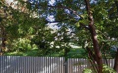 129 Meryula Street, Narromine NSW