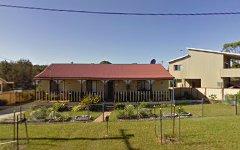 41 Wangaree Street, Coomba+Park NSW