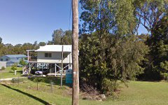 104 Coonabarabran Road, Coomba+Park NSW