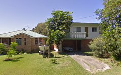 10 GREENPOINT DRIVE, Green Point NSW