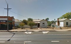 47 Victoria Street, Dubbo NSW