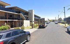 14 Beni Street, Dubbo NSW
