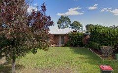 169 Baird Drive, Dubbo NSW
