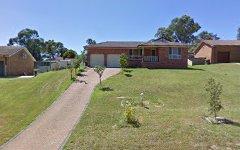 10 Chablis Close, Muswellbrook NSW