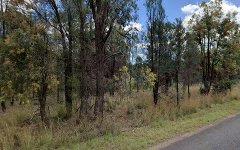 309 Wybong Road, Wybong NSW
