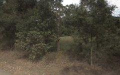 98 Herivels Road, Wootton NSW