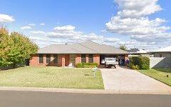 7 Holmwood Drive, Dubbo NSW
