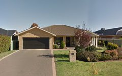 577 Wheelers Lane, Dubbo NSW