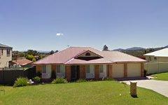 8 Edinglassie Drive, Muswellbrook NSW