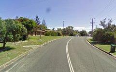 71B Belbourie Cres Mobys Beachside Retreat, Boomerang Beach NSW