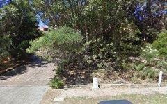 26/90-110 Boomerang Drive, Boomerang Beach NSW