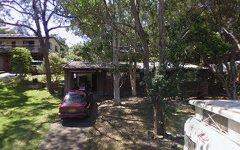29 Belbourie Cres, Boomerang Beach NSW