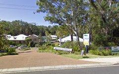 11/285 Boomerang Drive, Blueys Beach NSW