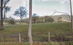 2413 Allyn River Road, East Gresford NSW