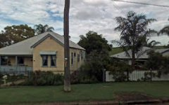 28 Fosterton Road, Dungog NSW