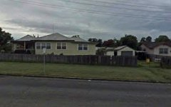 106 Hooke Street, Dungog NSW