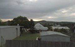 30 Moore Street, Dungog NSW