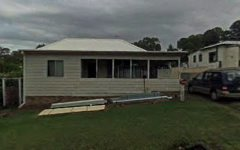 96 Mary Street, Dungog NSW