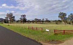 1692 Martindale Road, Denman NSW