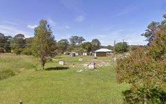 1 Nugra Lane, Girvan NSW