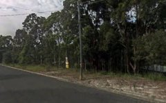 Whimbrel 18 Dr, Nerong NSW