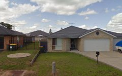 94 Casey Drive, Hunterview NSW