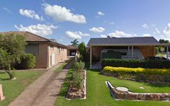 3 Falkiner Crescent, Singleton Heights NSW