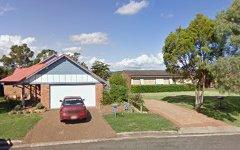 30 Falkiner Crescent, Singleton Heights NSW