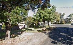 72 Simpson Street, Wellington NSW