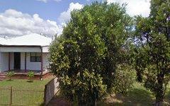 10 Newton Street, Dunolly NSW