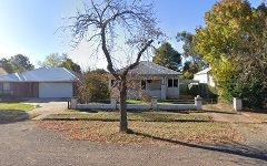 60 Zouch Street, Wellington NSW