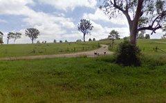 273 Glendon Lane, Glendon NSW