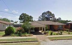 114 Gladstone Street, Mudgee NSW