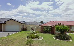 1A Banjo Patterson Avenue, Mudgee NSW