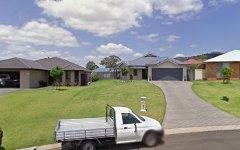 23 White Circle, Glen Ayr NSW