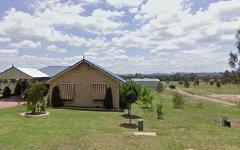 66 Bellevue Road, Mudgee NSW