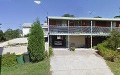 1 Albert Street, Paterson NSW