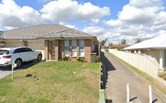 26B Durham Road, East Branxton NSW