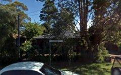 13 Karthena Crescent, Hawks Nest NSW