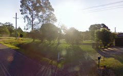 1311 Clarence Town Road, Seaham NSW