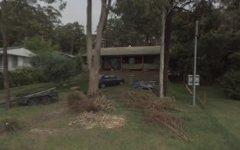 21 Cove Boulevarde, North Arm Cove NSW