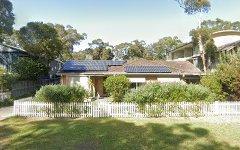 1/36 Binda Street, Hawks Nest NSW