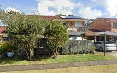 3/36 Booner Street, Hawks Nest NSW