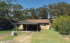 Villa 2/6 Cooloon Street, Hawks Nest NSW