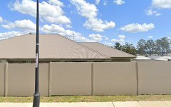 41 Bendeich Drive, North Rothbury NSW