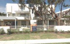7/22 Bennett Street, Hawks Nest NSW