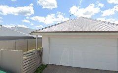 16 Slattery Drive, North Rothbury NSW
