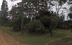 26 Myall Street, Pindimar NSW