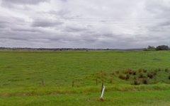 10 Loch Goyle Drive, Woodville NSW